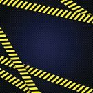 Adhesive Tape,Safety,Yellow,Frame,Construction Industry,Danger,Black Color,Grunge,Frame,Police Force,Striped,Roped Off,Backgrounds,Industry,Urban Scene,Vector,Placard,Care,Construction Barrier,Security,Banner,Murder,Traffic,Criminal,At The Edge Of,Internet,Space,Violence,Backdrop,Ilustration,Disaster,Accident,Security Staff,Barricade,Showing Off,Warning Sign,Textured