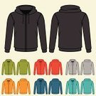 Sweatshirt,Zipper,Hooded Shirt,T-Shirt,Blank,Long,Gray,Ilustration,Jacket,Clothing,Black Color,Hood,template,Rear View,Green Color,Shirt,Fashion,Male,Wool,Collection,Isolated,Collar,Group of Objects,Single Object,Casual Clothing,Textile,Front View,Cotton,Dress,Shopping,Design,Fashion Model,Store,Sweater,Men,Top - Garment,White,Sleeve,Set,Blue,Little Boys,Heat - Temperature,Vector,Red,Yellow,Retail
