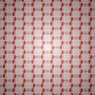 Red,Shape,Backgrounds,Pattern,Abstract