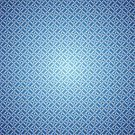 Shape,Blue,Backgrounds,Vector,Abstract,Pattern