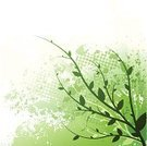 Green Color,Plant,Corner,Leaf,Growth,Backgrounds,Swirl,Vector,Design,Abstract,Dirty,Grunge,Springtime,Design Element,Paint,Summer,Creativity,foliagé,Silhouette,Ornate,Angle,Ilustration,Decoration,Botany,Bush,Ideas,Art,Freshness,Concepts,Inspiration,Elegance,Imagination,Curve,accent,Spray,Lush Foliage,Beauty,Complexity,Beauty In Nature,Back Lit,Nature Abstract,Nature