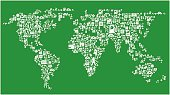 forestation,Globe - Man Made Object,Icon Set,Computer Icon,Symbol,Earth,World Map,Heart Shape,Recycling,Plantation,Bicycle,Whale,Factory,Vector,Cycling,Butterfly - Insect,Arrow Symbol,House,Environment,Solar Power Station,Flower,Green Color,Sphere,Home Interior,Leaf,Stick Figure,Design Element,Environmental Conservation,Recycling Symbol,Electric Car