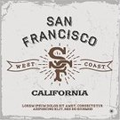 San Francisco County,Tattoo,Old-fashioned,Sign,West Coast,Label,Banner,Coat Of Arms,Accuracy,Cordon Tape,Antique,Obsolete,Badge,Dirty,Grunge,Drawing - Art Product,Computer Graphic,Design,USA,Glowing,1940-1980 Retro-Styled Imagery,Ilustration,Engraved Image,California,Image,Patriotism,Text,Art,Design Element,Shiny,Clip Art,Postage Stamp,Old,Print,Vector,Ribbon,Insignia,Travel,Cultures,Scroll,Symbol,Bright,Tourism