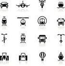 Computer Icon,Airplane,Car,Bicycle,Motor Scooter,Yacht,Icon Set,Train,Bus,Front View,Coach Bus,Transportation,Motorcycle,Truck,Tractor,Hot Air Balloon,Design Element,Traffic,Railroad Track,Engine,Clip Art,Railroad Station,Overhead Cable Car,Land Vehicle,Interface Icons,Sign,Racecar,Nautical Vessel,Subway Station,Travel,Black And White,Business Travel,Mode of Transport,Speedboat,tramcar,Helicopter,Motorboat,Collection,Push Scooter,Vector,Web Page,Computer Graphic