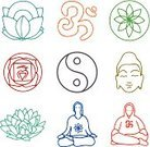 Symbol,Serene People,Lotus Water Lily,Lotus Position,Icon Set,Yin Yang Symbol,Chakra,Buddha,Yoga,Ohm,Single Flower,Sitting,Mantra,Spirituality,Buddhism,Men,Simplicity,Outline,Blessing,Zen-like,Sketch,Set,Meditating,Sound,Contour Drawing,Harmony,Women,Vector,Om Symbol,Youth Olympic Games,Ilustration,Asia