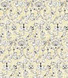 Wallpaper Pattern,Ilustration,Swirl,Art,Pattern,Ornate,Floral Pattern,Vector,Elegance,Seamless,Leaf,Gray,Continuity,Multi-layered Paint,Design,Grace,Yellow,White,Curve,Textured,Colors,Textile,Decoration,Repetition,Painted Image,Image,imagery,Scroll Shape,Design Element,Gold Colored,Computer Graphic,Style,Outline,Imagination,Tangled,Series,Sand,Backgrounds,Eyesight,Simplicity,filigree,Shape