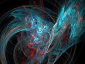 Motion,Loop-ready File,Wave Pattern,Blurred Motion,Vitality,Fuel and Power Generation,Multi Colored,Ray,Modern,Spotted,In A Row,Harmony,Fractal,Ornate,Larry Fine,Awe,Curve,Art,Beauty,Backgrounds,Development,Green Color,Beautiful,Vibrant Color,Geometric Shape,Bizarre,Brown,Bright,Style,Blue,Energy,Elegance,Variation,Design,Decoration,Sparse,Majestic,Flame,Dividing Line,Fantasy,Circle,Decor,Fashion,Ilustration,Image,No People,Red,Computer Graphic,Color Image,Abstract,Surrealism,Black Color,Surreal,Color Gradient