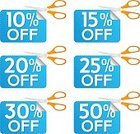 Sale,Coupon,Savings,Labeling,Cutting,Shopping,Retail,Scissors