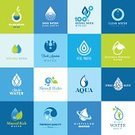 Drinking Water,Drop,Symbol,Computer Icon,Sign,Leaf,Environment,Quality Control,Abstract,Spring - Flowing Water,Healthy Eating,Circle,Nature,Mountain,Business,Sea,Organic,Vector,Gas,Backgrounds,Food,Purified Water,Design Element,People,Liquid,Drink,Mineral,Single Object,Ilustration,Sphere,Wealth,premium,Internet,Design,Freshness,flavored,Distillation,Computer Graphic,Set,Hundred Percent