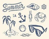 Nautical Vessel,Beach,Los Angeles County,City Of Los Angeles,Decoration,Retro Revival,Rope,Old-fashioned,Anchor,Vector,Animal Shell,Symbol,Isolated,Tree,Computer Icon,Food,Sand,Ilustration,Blank,Tied Knot,Palm Tree,Crab,Blue,Sunglasses,Shape,Relaxation,Island,Package,Water's Edge,Slice,Wave,Old,Single Object,Coastline,Backgrounds,Circle,Travel,Travel Destinations,Set,Navy,Drawing - Activity,Summer,Rudder,Sea,Collection,Insignia,Design Element,Vacations