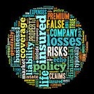 Artificial,Risk,Strategy,Damaged,Finance and Economy,true,Loss,Finance,Quality,Insurance Agent,Insurance,Business Finance and Industry,Photography,Word Cloud,Home Ownership,Document,Business Strategy,Square,insurer,Business,Infographic,Insurance,Concepts,Chance,Assertiveness