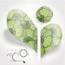 Leaf,Ilustration,Backgrounds,Three-dimensional Shape,Design,Paper,Placard,Internet,Business,Computer Graphic,Concepts,Creativity,template,Abstract,Blossom,Label,Design Element,White,Pattern,Modern,Vector,Orchid,Green Color,Nature,Plant,Sketch,Flower,Interface Icons