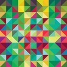 Colors,Color Image,Backgrounds,Vector,Triangle,Painted Image,Multi Colored,Design,Modern,Style,Shape,Geometric Shape,Full Frame,Two-dimensional Shape,Wallpaper,Decor,Abstract,Design Element,Composition,Mosaic,colorful background,Decoration,Vibrant Color,Ilustration,Digitally Generated Image,Elegance,Beauty,Ornate,Computer Graphic,Beautiful