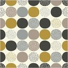 Polka Dot,Pattern,Human Hand,Abstract,Modern,Mustard Plant,Drawing - Activity,Childishness,Decor,Seamless,Textile Industry,Art,Greeting Card,Repetition,Design Element,Old-fashioned,Wrapping Paper,Textile,Textured Effect,Shape,Design,Doodle,Cute,Spotted,Geometric Shape,Multi Colored,Wallpaper,Backgrounds,Sphere,Part Of,Silhouette,Computer Graphic,Vector,Retro Revival,Ilustration,Simplicity,Paper,Gift,Creativity,Mole,Brown,Gray,Love,Fashion,Textured,Wallpaper Pattern,Posing,Circle,Fun,Decoration,Black Color