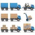 Pallet,Computer Icon,Symbol,Overnight Delivery,Blue,Freedom,Car,Freight Transportation,Loading,Icon Set,Cargo Container,Shipping,Delivering,Traffic,Mini Van,Machinery,Pick-up Truck,Picking Up,Land Vehicle,Vehicle Trailer,Wheelbarrow,Wheel,Shopping Cart,Cable Car,Cardboard,Transportation,Packaging,Van - Vehicle,Packing,Truck,Carton,Box - Container,Send,Vector,Forklift,Business,Tire,Messenger,Industry