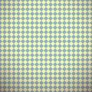 Backgrounds,Seamless,Backdrop,Frame,Classic,Simplicity,Repetition,Art,Fashion,Decoration,Blue,Collection,Brown,Ilustration,Scrapbook,Vector,Elegance,Diagonal,Invitation,Colors,Swatch,Geometric Shape,Print,Spotted,Textile,Abstract,Old-fashioned,Wrapping Paper,Wallpaper Pattern,1940-1980 Retro-Styled Imagery,Textured,Design,Pattern,Retro Revival,Square Shape,Grunge,Messy,Design Element,Yellow,Style,Set,Paper,Computer Graphic,Nostalgia,Color Image,Painted Image