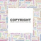 Law,Intellectual Property,New,Vector,Marketing,Real Estate,Authority,Registered,Business,Single Word,Pirate,Label,Author,Concepts,Pattern,Document,Text,Backdrop,definition,Variation,Backgrounds,Imitation,Letter,Duvet,Reserved Sign,Printout,Word Cloud,Cloudscape,Intelligence,Ilustration,keywords,Organized Group,Computer Graphic,Protection,Legal System,Abstract,Collection,template,Poster,right,Brand-name,Patent,Ideas