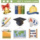 Elementary School,Winning,Back to School,University,First Place,Study,Classroom,Pencil,Mathematics,September,Watercolor Painting,Education Building,Icon Set,Bow,semester,Symbol,Handbell,Graduation,Painting,Abacus,School Children,Vector,Drawing - Art Product,Textbook,Medal,Physical Geography,Bell,Teaching,Learning,Studying,Education,Cartography,Alphabet,Award,Computer Icon,scholastic,subject,Paintbrush,Hat,Palette,Map,Book