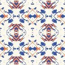 Pattern,Indigenous Culture,1950s Style,Sparse,Modern,Ethnic,ikat,Mexican Culture,Wrapping Paper,Organic,Grunge,Abstract,1960s Style,Wallpaper Pattern,Textured Effect,Retro Revival,Elegance,Textile,Ink,Geometry,Color Block,Vector,Ilustration,Geometric Shape,Ornate,Wallpaper,Design,Paper,Surreal,Surrealism,Old-fashioned,African Tribal Culture,Middle Eastern Tribal Culture,Graphic Print,Fashion,Style,Textured,Triangle,Distressed,Backgrounds,Decoration,Striped,1940-1980 Retro-Styled Imagery,Computer Graphic,Seamless,Shape,Dirty