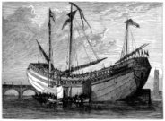 The Past,China - East Asia,England,History,Social History,UK,19th Century Style,Cultures,Tourism,Travel,Engraved Image,River,Monochrome,Old,Urban Scene,Print,Capital Cities,Famous Place,Drawing - Art Product,Line Art,Image Created 1870-1879,Transportation,Moored,East Asian Culture,Ship,Thames River,London - England,Antique,Nautical Vessel,Shipping,Chinese Culture,Junk Ship,Passenger Ship,Emotion,Image Created 19th Century,Ilustration,City,Old-fashioned,Woodcut,1870-1879,Engraving,Outdoors,Black And White,Floating On Water