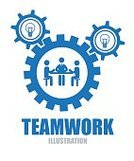 Gear,Three People,Ideas,Group of Objects,Business,Group Of People,Innovation,Businessman,Ilustration,Electrical Component,Vector,Gearshift,Exploration,Merchandise,Factory,Business Person,Industry,People,Technology,Symbol,Team,Design,Engine,Working,Driving,Computer Graphic,Power,Wheel,Teamwork,Turning,Label,Stream,Machinery,Refinery,Poster,Machine Part,Occupation