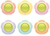 Buttercup,Flower,Interface Icons,Religious Icon,Pink Color,Cute,Gardening,Daisy,Backgrounds,Glass - Material,Flower Bed,Blue,Computer Icon,Bubble,Sphere,Circle,Green Color,Modern,Femininity,Turquoise,Sparse,Flower Head,Purple,Toy,Petal,Springtime,Bright,Yellow,Plastic,Shiny,Curve,poesy,Orange Color,Summer,Desktop PC,Vibrant Color,Brightly Lit,Clean,Shadow,Objects with Clipping Paths,Flowers,Reflection,Nature,Isolated Objects,Nature Symbols/Metaphors