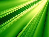 Abstract,Green Color,Backgrounds,Speed,Energy,Motion,Pattern,Futuristic,Blurred Motion,Multi Colored,Three-dimensional Shape,Design,Computer Graphic,Yellow,Vitality,Art,Fractal,Digitally Generated Image,Color Image,Color Gradient,Flowing,High Speed,Creativity,Bright,Shape,High Up,Wave Pattern,Curve,Chance,Vibrant Color,Shiny,Painted Image,Ilustration,Glowing,Elegance,Softness,Deep,Wallpaper Pattern,Design Element,No People,In Front Of,Smooth,Horizontal,Beautiful,Toned Image,Style,Arts Backgrounds,Arts And Entertainment,Arts Abstract,Illustrations And Vector Art