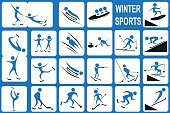 Ice,Run,People,Speed,Symbol,Shotgun,Support,Competition,Sport,Ball,Ice Skate,Ice Hockey,Skiing,Biathlon,Running,Jumping,Turning,Cave Painting,Pair,Silhouette,Ice,Winter Sport,Adult,Shooting a Weapon,Curling - Sport,Hockey Puck,Figure Skating,Stick - Plant Part,Stunt,Illustration,Bobsled,Trampoline - Equipment,Men,Vector,Skeleton Sled,Riding,Support,Snowboard Slope