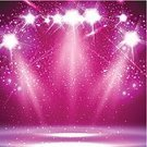 Disco,Lighting Equipment,Nightclub,Photographic Effects,Theatrical Performance,Neon Light,Neon Color,Spotlight,Catwalk - Stage,Sparks,Performance,Pink Color,Shiny,Igniting,Stadium,Lifestyles,Stage Theater,Horizontal,handcarves,Sunbeam,Fog,limelight,Light - Natural Phenomenon,Party - Social Event,Glitter