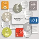 Development,Web Page,Blueprint,Business,Date,atypical,Backgrounds,Backdrop,Data,Colors,Abstract,Art Product,Internet,Circle,Progress,template,Textured,Creativity,Marketing,Concepts,Graph,Sign,Text,Rectangle,Presentation,Billboard Posting,Plan,Occupation,Vector,Geometric Shape,Computer Graphic,Design Element,Diagram,Design,Information Medium