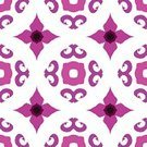 ikat,Circle,Primitivism,Textile,Rustic,Marrakech,Decor,Embroidery,Geometric Shape,Suzani,Pattern,Vector,Backgrounds,Abstract,Multi Colored