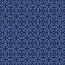 gatsby,Pattern,Luxury,Shape,Computer Graphic,Decor,Crochet,1920s Style,Fashion,Abstract,Backgrounds,Symbol,Textile,Vector,Ornate,Geometric Shape,Elegance