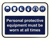 mandatory,Sign,Healthcare And Medicine,Safety,Equipment,Law,Protective Eyewear,Protective Glove,Boot,Human Ear,Tank Top,White,Drawing - Art Product,Isolated,Work Helmet,compulsory,Ruler,Protection,obligatory,Backgrounds,Ilustration,Art Product,Construction Industry,Manufacturing,Advice,Protective Workwear,Industry,Hardhat