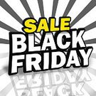 Black Color,Friday,USA,giveaways,Buying,Sale,Three-dimensional Shape,Black Friday,Business