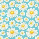 Femininity,Focus On Foreground,Fragility,Freshness,Close-up,Blue,Yellow,Symbol,Backgrounds,Full,Gift,Petal,repeatable,Simplicity,Vitality,Pattern,No People,Idyllic,Remote,Nature,Vector