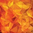 Heat - Temperature,Backgrounds,Poster,Fire - Natural Phenomenon,Orange Color,Backdrop,Gold Colored,Abstract,Yellow,Geometric Shape,Diamond,Gold,Vector,Autumn,Brilliant,Style,Technology,Vibrant Color,Black And White,Bright,Web Page,Digitally Generated Image,Honey,template,Internet,Futuristic,Glowing,Inferno,Transparent,Techno,Flame,Image,Saturated Color,Invitation,Triangle,Painted Image,Red,Summer,Communication,Ideas,Shiny,Shape,Design,Modern,Crystal,Sunlight,Crystal