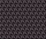Esher,Pattern,Confusion,Seamless,Backgrounds,Mosaic,Retro Revival,Triangle,Vector,Illusion,Simplicity,Elegance,Dark,Three-dimensional Shape,Geometric Shape,Design Element,Isometric,Futuristic,Decoration,Old-fashioned,Funky,Abstract,Monochrome,Psychedelic,Repetition,Block Pattern,Block