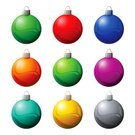 Christmas Ornament,Christmas,Christmas Decoration,Sphere,Decoration,Holiday,Religious Icon,xmas elements,christmas elements,Celebration,Winter,American Culture,Ilustration,Color Image,Chrome,European Culture,Isolated-Background Objects,Holidays And Celebrations,Ornate,Isolated Objects,2008,Cultures,Square,Multi Colored,Clipping Path,Christmas,Shiny,Art,December