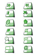 Development,Pushing,www,Icon Set,Internet,Green Color,Envelope,Security,Computer Graphic,Communication,Modern,Lock,Digitally Generated Image,Voice,Global Communications,Sign,Ilustration,Security System,Business,Color Image,E-Mail,Arrow Symbol,Business,Vector,Residential Structure,Series,Computer Network,Set,Symbol,Mail,Computer,Home Interior,Business Symbols/Metaphors,Image,Colors,Text,White,Design