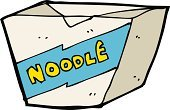 Cheerful,Doodle,Bizarre,Clip Art,Drawing - Activity,Ilustration,Speed,Food,Cute,Take Out Food
