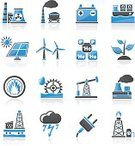 Symbol,Computer Icon,Mining,Power Station,Icon Set,Solar Energy,Natural Gas,Power Line,Electricity,Electric Plug,Solar Power Station,Hot Spring,Energy,Industry,Alternative Energy,Cloud - Sky,Fuel and Power Generation,Gas,Wind Turbine,Vector,Sea,Business,Industrial Ship,Internet,Menu,Oil Industry,Spring - Flowing Water,internet icons,Technology,Sign,Thermal Power Plant,Factory,Wind,Battery,Heating Plant,Hydroelectric Power Station,Set,Plant,Mine,Radiation,Gasoline,Interface Icons,Tanker,Oil,Sun,Field,Web Page,Biofuel,Nuclear Power Station,Coal,accumulator,Helium,Fossil Fuel,Chimney