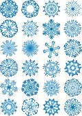 Single Line,In A Row,Snowflake,Growth,Art,Holiday,Ornate,Snow,Dried Food,Blue,Multi-Layered Effect,Flowing,Ice,Backgrounds,Geometric Shape,Shape,Winter,Crystal,Color Gradient,Design,Religious Icon,Vector,Multiple Exposure,December,Decoration,Symmetry,Joy,Cold - Termperature,Symbol,Material,Tapestry,Ilustration,Abstract,Frozen,Snowing,Nature,Celebration,Winter,White,Connection,Holidays And Celebrations,Christmas,Illustrations And Vector Art,Funky,Computer Graphic,Weather,Art Product