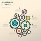 Infographic,Gear,Marketing,Equipment,Symbol,Flyer,Machinery,Abstract,Web Page,Drawing - Activity,Backgrounds,Geometric Shape,Brochure,Icon Set,Business,Plan,Elegance,Commercial Sign,Style,Single Line,Ilustration,TAB Cola,Sparse,Internet,Shape,Choice,Vector,template,version,Pattern,Label,Menu,Data,Design,Number,Navigational Equipment,Chart,Sign,Banner,Connection,Turning,Concepts,Ideas,Set,Placard,Paper,Painted Image,Design Element,Information Medium,Form
