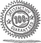 Sketch,Black And White,Doodle,Business,White,Drawing - Art Product,Black Color,Ilustration,Seal - Stamp,Shadow,Circle,100 Percent,Square,Line Art,Simplicity,black-and-white,Percentage Sign,Badge,Number 100,Design Element,Text,Satisfaction Guaranteed,Satisfaction,Shopping,Pen And Marker,Quality Control,Retail,Security,Number,hand drawn,Clip Art,Label,Star Shape,No People,Vector,Single Object,Isolated On White,Symbol,Transparent