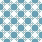 Seamless,Modern,Pattern,Retro Revival,Design Element,Part Of,Ornate,Fashion,Design,Ilustration,Wallpaper Pattern,Symmetry,Shape,Decoration,Geometric Shape,Color Image,Computer Graphic,Style,Vector,White,Abstract,Backgrounds,Creativity,Curtain,Circle,Curve,Decor