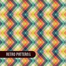 Psychedelic,Psychedelic Music,Geometric Shape,Eyesight,Retro Revival,Backdrop,Pattern,Grid,Simplicity,Concepts,Creativity,Abstract,Backgrounds,Vector,Ideas,Multi Colored,Computer Graphic,Image,Decoration,Style,Design Element,Design,Wallpaper Pattern,Fashion,Ilustration