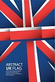 British Flag,UK,Holiday,Flag Banner,Backgrounds,Beautiful,Color Gradient,Special,White,Elegance,Individuality,Red,West - Direction,Drop,nation,Abstract,Colors,Multi Colored,National Landmark,U K,Country - Geographic Area,London Uk,England,Striped,Beauty,Europe,Vector,Shadow,Unity,Computer Graphic,Modern,kingdom,Style,Design,Art Product,London - England,Blue,Poster,abstract design,Art,flag background,Flag