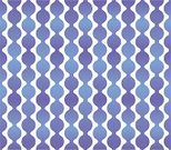 Sparse,Pattern,Vector,Symmetry,Blue,Funky,Business,Elegance,Technology,Plan,Fashion,Circle,Repetition,Backgrounds,Abstract,Futuristic,Textile,Geometric Shape,Ornate,Computer Graphic,Shape