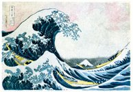 Wave,Japan,Japanese Culture,Oriental Style Woodblock Art,hokusai,Kanagawa Prefecture,Art,Woodcut,Mt Fuji,Tsunami,Engraved Image,Obsolete,Retro Revival,Old,Ilustration,Print,Sea,Mountain,Surf,Asia,Natural Phenomenon,Old-fashioned,Water,Cultures,History,Fine Art Painting,Image Created 19th Century,Styles,Victorian Style,19th Century Style,The Past,East Asia,East Asian Culture,Kanto Region,Land Feature,Antique,Classical Style,Land,Asia Pac