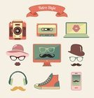 Hipster,Music,Business,Human Lips,Design,Kissing,Nostalgia,Shoe,Lens - Optical Instrument,Mustache,Menu,Old,Technology,Photography Themes,Single Object,Computer Monitor,Old-fashioned,Grunge,Eyeglasses,Interface Icons,Order,Detective,Hat,Vector,Color Image,Telephone,Women,Audio Cassette,1940-1980 Retro-Styled Imagery,Set,Smart Phone,Laptop,Photograph,Office Interior,Sports Shoe,Internet,Men,Shape,Ilustration,Global Communications,Computer,Fashionable,Camera - Photographic Equipment,Backgrounds,Silhouette,Headphones,Computer Icon,Fashion
